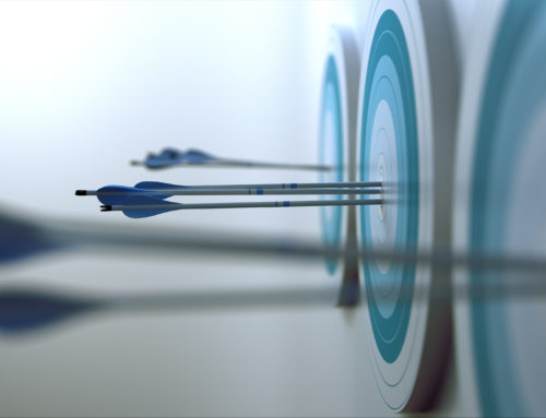 Precision: The Main Reason You Can Trust Intent Data