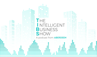 The Intelligent Business Show