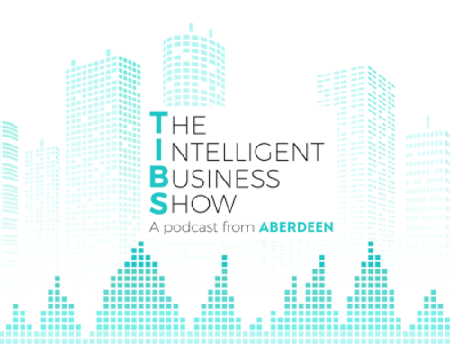 The Intelligent Business Show: EP25 – AI: Autonomy for Whom?